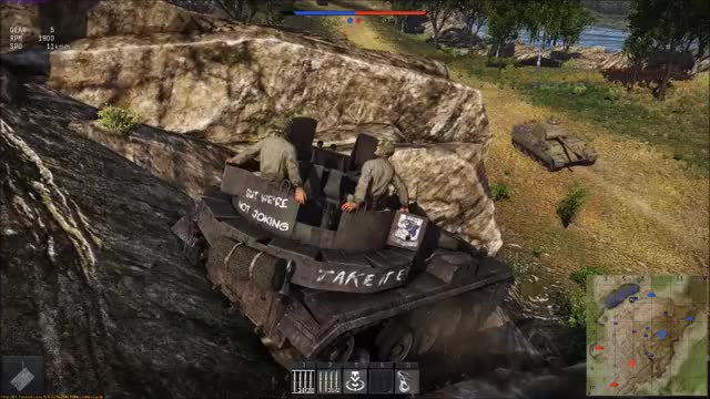 Watch and share Warthunder GIFs by sard on Gfycat