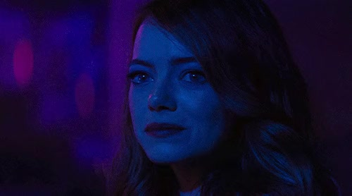 Watch lalaland GIF on Gfycat. Discover more emma stone GIFs on Gfycat