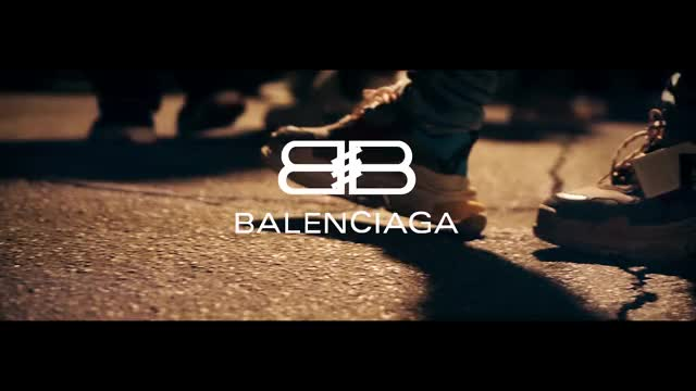 Watch Ricky styles ft. Fatboy SSE & Wholovemoney - Balenciagas - DSG TV GIF on Gfycat. Discover more Dollar Sign Records, Fatboy SSE, Music, wholovemoney GIFs on Gfycat
