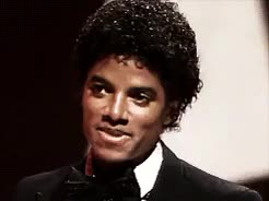Watch and share African American GIFs and Michael Jackson GIFs on Gfycat