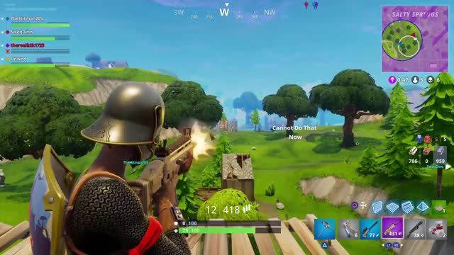 Watch Ps4sux GIF on Gfycat. Discover more PS4share, PlayStation 4, SHAREfactory™, Sony Interactive Entertainment, {5859dfec-026f-46ba-bea0-02bf43aa1a6f} GIFs on Gfycat