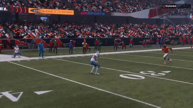 Watch and share Maddennfl19 GIFs and Xbox Dvr GIFs by Gamer DVR on Gfycat