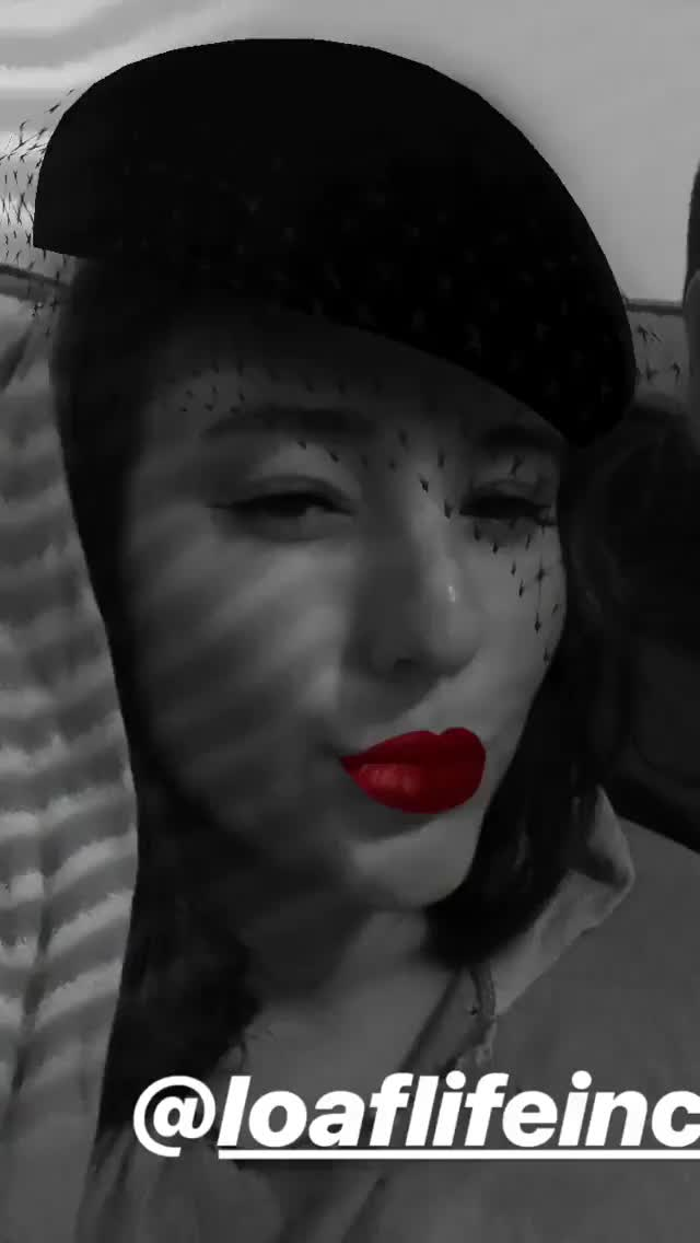 Watch and share Angievarona 2018-09-30 09:10:31.071 GIFs by Pams Fruit Jam on Gfycat