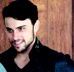 Watch and share Jack Falahee GIFs and Connor Walsh GIFs on Gfycat