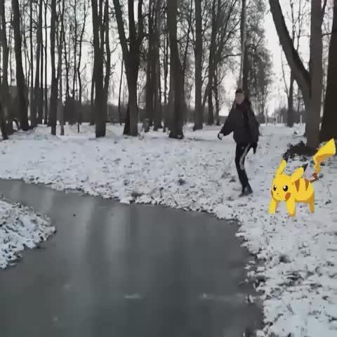 Watch and share Pokemongo GIFs and Pokemon GIFs by Charmander on Gfycat