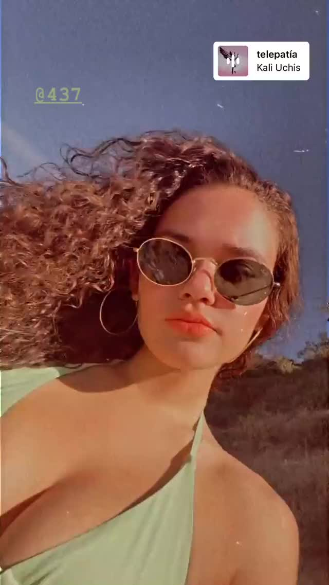 Watch and share Madisonpettis 750816468788535995740474184102721802101475n GIFs by jimmygsus10 on Gfycat
