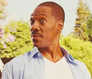 Watch and share Eddie Murphy GIFs by Reactions on Gfycat