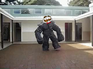 Watch Golem GIF on Gfycat. Discover more related GIFs on Gfycat