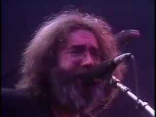 Watch and share Grateful GIFs and Dead GIFs on Gfycat