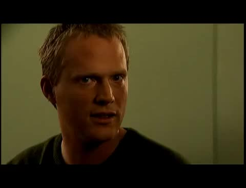 Watch this paul bettany GIF on Gfycat. Discover more paul bettany GIFs on Gfycat
