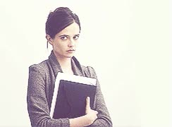 Watch eva+green eva green gif GIF on Gfycat. Discover more related GIFs on Gfycat