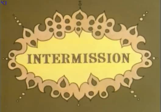 Watch intermission monty python GIF on Gfycat. Discover more python GIFs on Gfycat