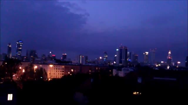Watch and share Warszawa GIFs and Warsaw GIFs on Gfycat