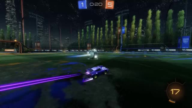 Watch and share Rocket League GIFs and Champion GIFs by sil3nce on Gfycat