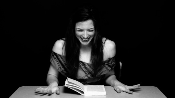 image Stoya hysterical literature she cums hard