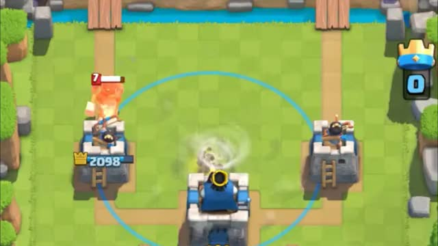Watch tornado GIF by Clash Royale Kingdom (@clashroyalekingdom) on Gfycat. Discover more clashroyale, clashroyalekingdom, crk GIFs on Gfycat