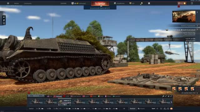 Watch and share War Thunder 2020.05.09 - 18.16.23.06.DVR Trim GIFs on Gfycat