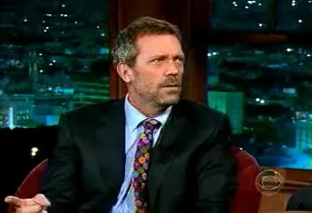 Watch and share Hugh GIFs on Gfycat
