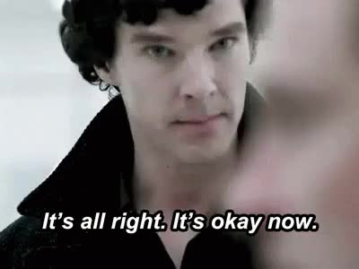 Watch this all right GIF on Gfycat. Discover more all right, alright, benedict cumberbatch, okay GIFs on Gfycat