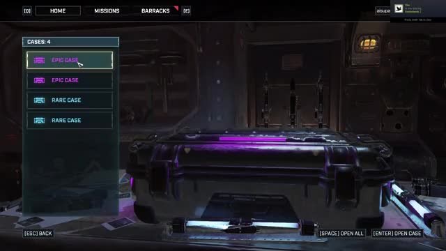 Watch and share Gears Tactics GIFs by icep4ck on Gfycat