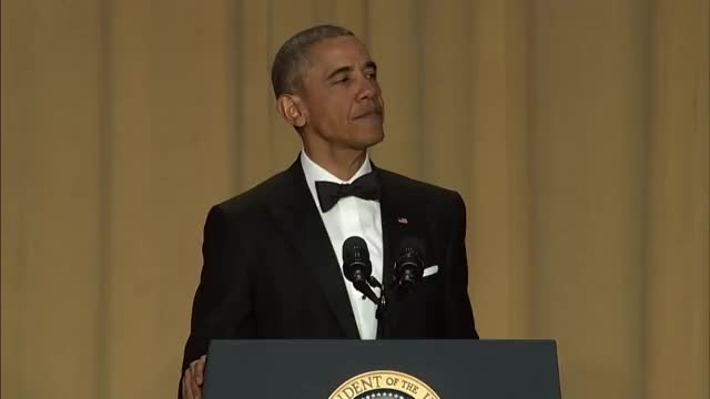 Watch this mic drop GIF on Gfycat. Discover more Barack Obama, funny, politics, us GIFs on Gfycat