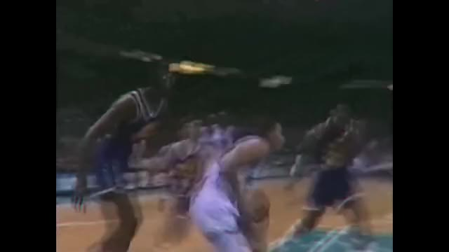 Watch Mark Eaton GIF on Gfycat. Discover more Alexander Starostin, Basketball, Mark Eaton, NBA, NBA All-Star, NBA Defensive Player, Sports, Utah Jazz GIFs on Gfycat