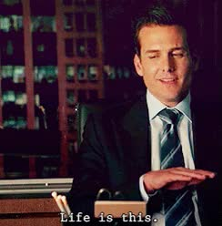 Watch this trending GIF on Gfycat. Discover more gabriel macht GIFs on Gfycat