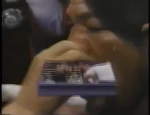 Watch James Toney Counter GIF on Gfycat. Discover more james toney, shoulder roll GIFs on Gfycat