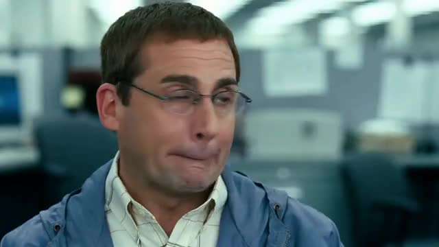 Watch and share Steve Carell GIFs and Capture GIFs on Gfycat
