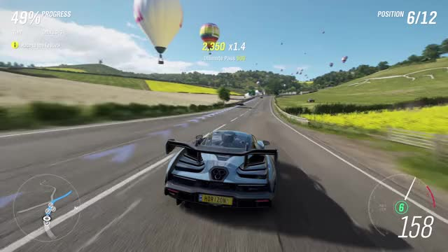 Watch and share Forza Horizon 4 4k GIFs and Forza Horizon 4 E3 GIFs on Gfycat