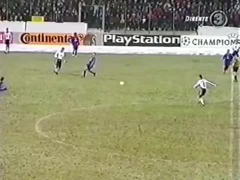 Watch Vagard Heggem vs Real Madrid GIF on Gfycat. Discover more CL GIFs on Gfycat