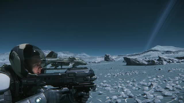 Watch and share Star Citizen GIFs by squidoflove on Gfycat