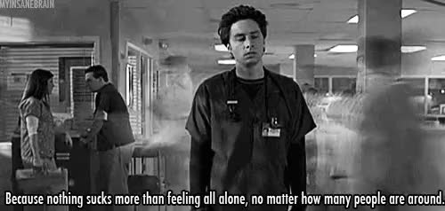 Watch Scrubs scrubs GIF on Gfycat. Discover more related GIFs on Gfycat