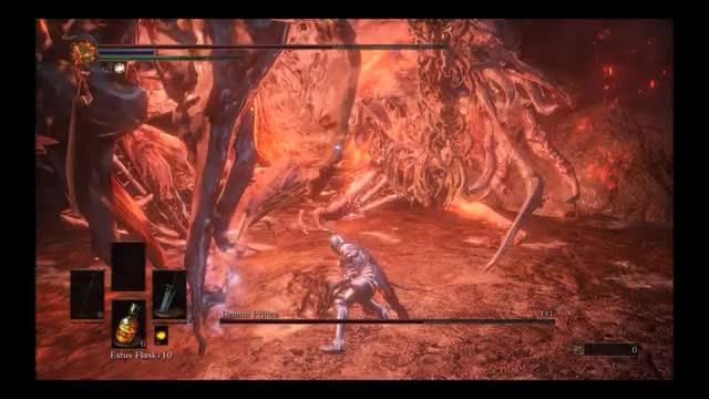 Watch this GIF on Gfycat. Discover more darksouls3 GIFs on Gfycat