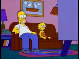Watch Smithers, I'm home! The Simpsons GIF on Gfycat. Discover more Already, Comedy, I'm Home, Mr.Burns, Simpsonphile, Smithers, The Simpsons GIFs on Gfycat