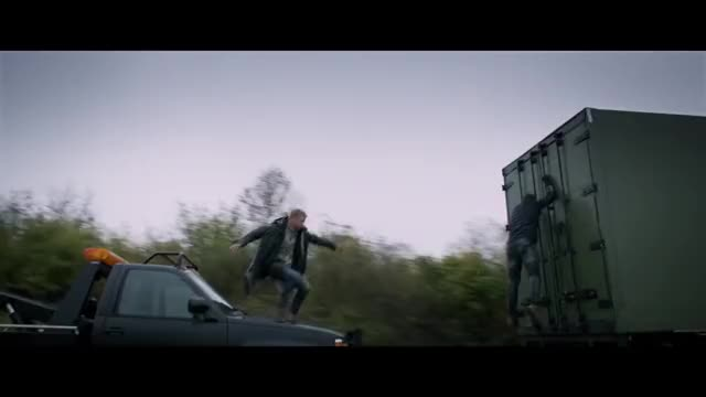 Watch this trending GIF on Gfycat. Discover more 2018, Action, Cinema, Film, Heist, Hurricane, Movie, Official, The Hurricane Heist, Trailer GIFs on Gfycat