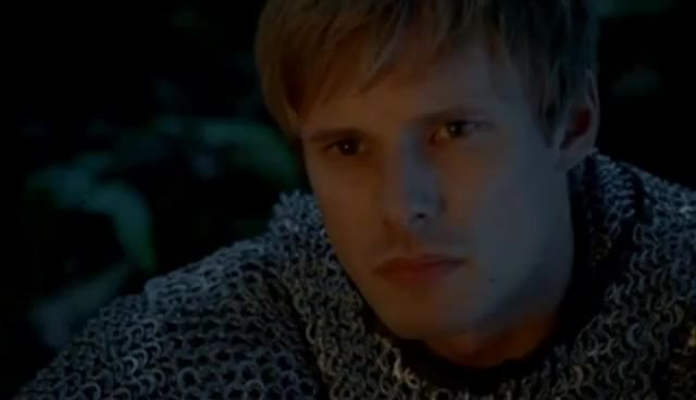 Watch and share King Arthur GIFs and Merlin GIFs on Gfycat