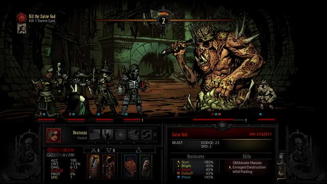 Watch and share Vlc-record-2017-10-16-02h42m49s-Darkest Dungeon 15.OCT.2017 - 19.28.25.03.mp4- GIFs on Gfycat