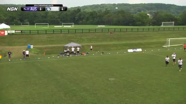Watch and share Setting Up A 1-on-1 Opportunity | Toronto GOAT (reddit) GIFs by sloepink on Gfycat