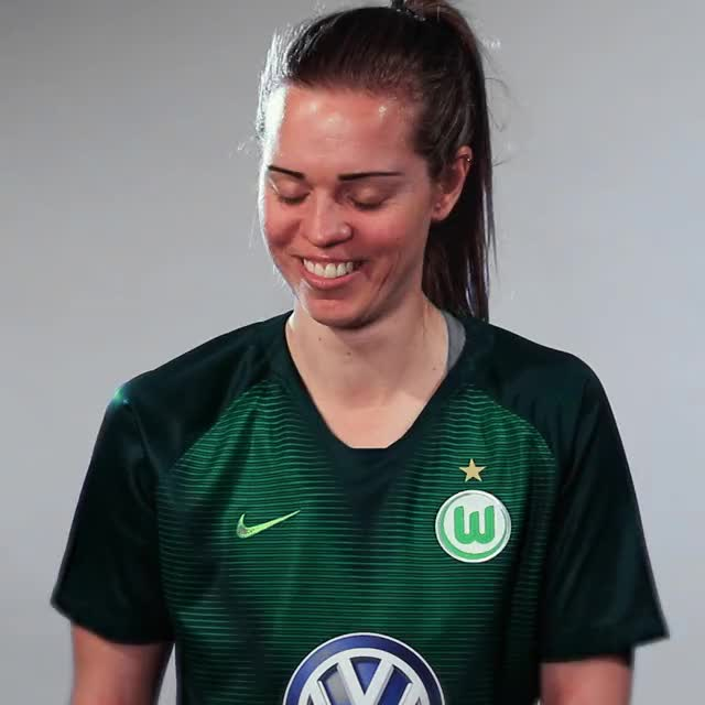 Watch and share 06 FlagFInish GIFs by VfL Wolfsburg on Gfycat