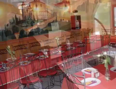 Watch Venezia Pizzéria GIF on Gfycat. Discover more related GIFs on Gfycat