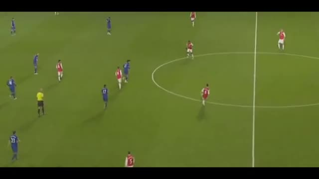 Watch and share Y2mate.com - Robin Van Persie Volley Vs Everton 6S99Rw0-msA 1080p GIFs on Gfycat