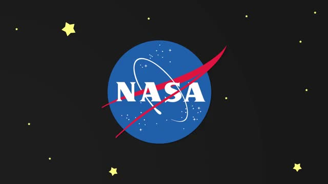 Nasa Topcoder Floating