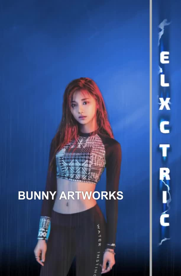 Watch and share ELEXTRIC'S ARTWORK GIFs by bunnyworks on Gfycat