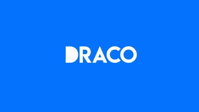 Watch and share Draco GIFs by dekudev on Gfycat