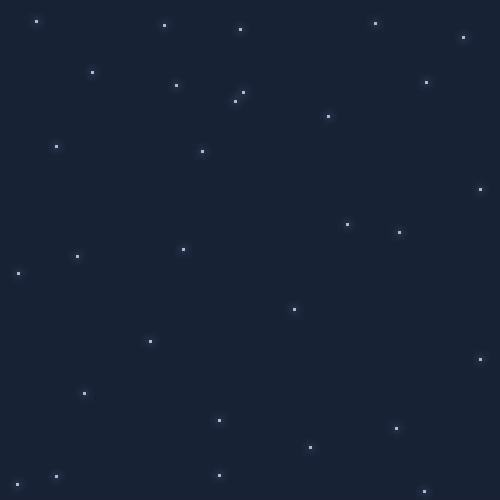 Watch and share Space Background GIFs on Gfycat