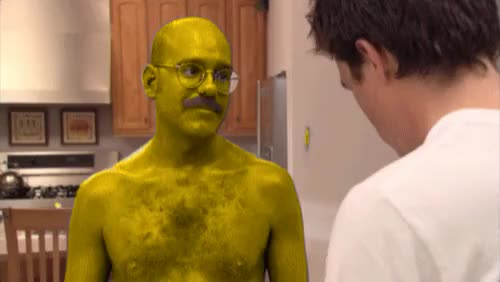 Watch this GIF on Gfycat. Discover more David Cross, moviesinthemaking GIFs on Gfycat