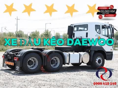 Watch and share Dau Keo Daewoo GIFs and Đầu Kéo Daewoo GIFs by Ô Tô Hoàng Long on Gfycat