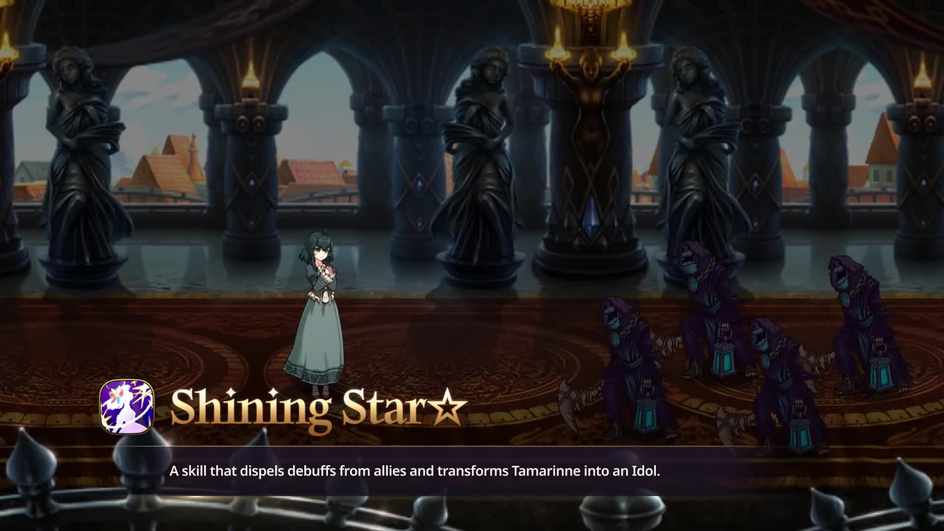 Best Emulator For Epic Seven