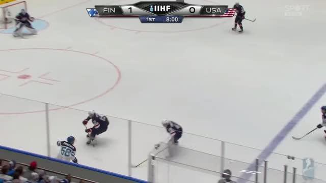 Watch and share Finland GIFs and Hockey GIFs by jiffyjiff on Gfycat